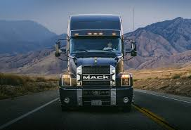 Mack Unveils Anthem, A Brand New On-highway Tractor Mack Test Drive The Brand New Anthem Tractor Granite Specs Trucks Identity Case Study Vsa Partners Volvo Unveils Truck With Powertrain Made In Hagerstown Truck Family Tree Youtube Introduces Its Onhighway Blends Power Performance And Elegance Mack 1 Gotta Love Macks Disnctive Sound Bulldog