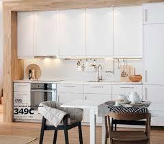 ikea meubles cuisine haut cuisine ikea metod le meilleur du nouveau catalogue 2015
