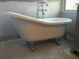 Sacramento Bathtub Refinishing Contractors by Bathtubs Cozy Craigslist Bathtub Photo Bathroom Decor