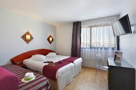 hotel chambre communicante chambre communicante picture of inter hotel alteora site du