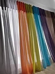 les concepteurs artistiques rideaux voilage leroy merlin rideaux