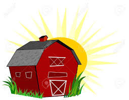 Grass Barn Clipart, Explore Pictures Farm Animals Living In The Barnhouse Royalty Free Cliparts Stock Horse Designs Classy 60 Red Barn Silhouette Clip Art Inspiration Design Of Cute Clipart Instant Download File Digital With Clipart Suggestions For Barn On Bnyard Vector Farm Library