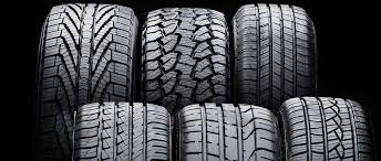 Best Tires For Cars, SUVs, And Trucks - Consumer Reports Light Truck Tires High Quality Lt Mt Inc Top 10 Cheap Mud For Trucks 2018 Reviews Tips China Manufacturers And Choosing The Best Wintersnow Tire Consumer Reports Rims And Wheels Sale Spoke Car Gt Radial Custom Wheel Packages Chrome Desnation For Firestone Closeup Cars Isolated On Stock Photo Edit Now Types Of Wild Country Tires Pinterest Tired Wikipedia Preparation Are Your Up To The Task