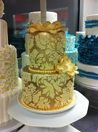 88 best Our Legendary Wedding Cakes images on Pinterest