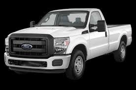 100 Future Ford Trucks 2016 Truckindowin