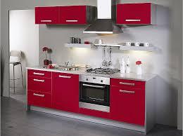 buffet cuisine cuisi meuble design unique mode chambre conforama ahurissant