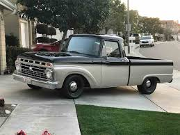 1966 Ford F100 For Sale | ClassicCars.com | CC-1044557 1966 Ford F100 For Sale Classiccarscom Cc12710 F350 Tow Truck Item Bm9567 Sold December 28 V Cohort Outtake Custom 500 2door Sedan White Cc18200 Sale Near Ami Beach Florida 33139 Classics Gaa Classic Cars The Most Affordable Trucks And 2wd Regular Cab Montu Washington 98563 20370 Miles Camper Special Mercury M100 Pickup Truck Of Canada Items For Sale For All Original