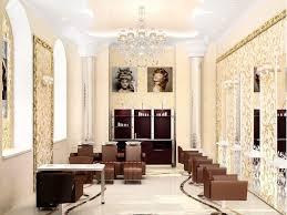 Salon Decor Ideas Images by 244 Best Belsőép Szépségszalon Drogéria Images On Pinterest