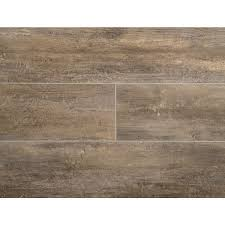 Armstrong Groutable Vinyl Tile Crescendo shop vinyl tile at lowes com