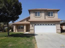 319 Avenida Castro Delano CA Estimate and Home Details