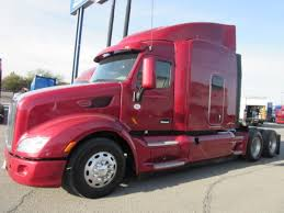 Peterbilt 579 In El Paso, TX For Sale ▷ Used Trucks On Buysellsearch El Paso Craigslist Top Car Reviews 2019 20 4 U Motors Texas 4k Wiki Wallpapers 2018 Shamaley Ford Truck Dealership Near Me Gmc New Models Semi Trucks For Sale In Tx Outstanding 2007 Freightliner Best Used Diesel For Image Collection And Preowned Dealer In Des Moines Ia 2017 Chevrolet Colorado Model Details Research Tx 2015 Freightliner Scadia Sleeper For Sale 10905 2006 Cc13264 Coronado Sale Paso By Dealer Autocar News Articles Heavy Duty Savana Van Cars On Buyllsearch