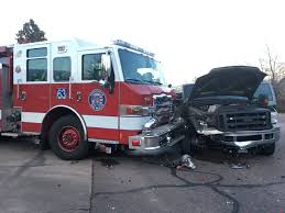 Firefighter, 1 Other Seriously Injured In Fire Truck Collision – CBS ... 2010 Chevrolet Silverado 1500 Work Truck City Tn Doug Jtus Auto New And Used Trucks For Sale On Cmialucktradercom Rental Companies Amazing Wallpapers Semi Wrap Cars Arlington Tx For Metro Sales D1836sp Dolly Frame Culinary Depot After 1955 Intertional Skunk River Restorations Mack Supliner At Aths Show Jack Byrnes Hill Flickr Cambridge Refighters Local 30 Iaff Headquarters Cheap Towing Detroit 31383777 Affordable In Daily Turismo 2k Metranchero 1996 Geo Truck Mt Niagara Opening Hours 411 Gndale Ave St