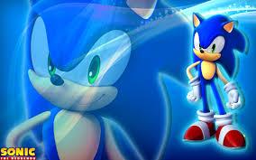 Sonic Halloween Corn Dogs 2015 by Sonic The Hedgehog Wallpaper By Sonicthehedgehogbg On Deviantart