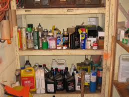 Flammable Liquid Storage Cabinet Grounding by Machine Shop Safety Environmental Health And Safety Services