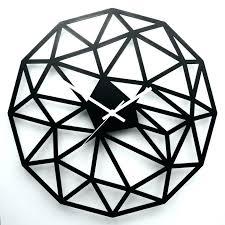 horloge de cuisine horloge moderne cuisine horloge murale pour cuisine curiousoyster co