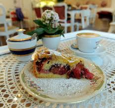 das sind die 10 besten cafés im belgischen viertel kölner