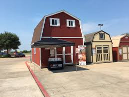 Tuff Shed Storage Buildings Home Depot by Christopher Fields Cfieldstuffshed Twitter