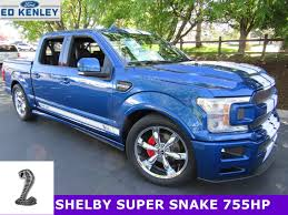 2018 Ford F-150 KJ Truck 4X4 - White Gold | Ed Kenley Ford, Layton The Shelby F150 700hp In A Pickup Shelbys Two Dodge Trucks Among Collection Going Up For Auction Dakota Wikipedia Ford Capital Raleigh Nc 2013 Svt Raptor First Look Truck Trend Used 2016 4x4 For Sale In Pauls Valley Ok Just A Car Guy Protype Truck That Carroll Kept News 2019 Ford New Interior Luxury Of Confirmed South Africa Carscoza 1920 Information 1000 F350 Dually Smokes Its Tires With Massive Torque