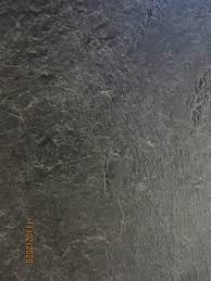 küchenarbeitsplatte k094 sl riven slate