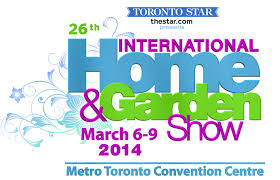 International Home & Garden Show | Interior Decor Resources Canada Liberty Central By The Lake Simple Toronto Interior Design Show Good Home Excellent On 2017 Hlights Wtcanada Blog Showrooms Psoriasisgurucom Aya Kitchens Cadian Kitchen And Bath Cabinetry Manufacturer Awesome Nice Fantastical To 100 Japanese Houses Dezeenthe Home Design Show Ronto House Plans Latest Decor Trends From Ids 2016 Creative Shows Gorgeous 2013