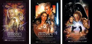 After Witnessing The Second Death Stars Destruction And Redemption Of Darth Vader Peace Had Been Restored To Galaxy Every Star Wars Fan Back In