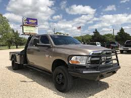 2010 Dodge Ram 3500 4x4 Ram 3500 4X4 DRW For Sale In Greenville ... 2001 Dodge Ram 3500 4x4 Demi Reg Cab Cummins 24v Ho 6 Speed Inspirational Dodge Diesel Trucks For Sale Florida 7th And Pattison 2003 Ram 2500 4x4 Hd 59 Cummins One Owner Sale In Lifted Dodge Truck And 2012 Ram Huge 2005 Flatbed Welders Bed Sold Online 20th Century Ny Tdy Sales 8172439840 Tricked Out Mud Ready With 22 Wheels Diesel Trucks Texas Truck Mania 5500 Crewcab Drw Greenville Tx Texas Unique Motsports Powerstroke For