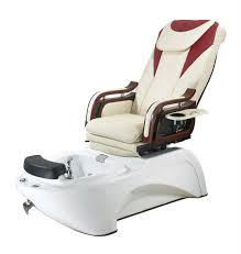 European Touch Pedicure Chair Solace by Whirlpool European Touch Pedicure Spa Chair Whirlpool European