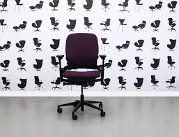 Refurbished Steelcase Leap V2 Chair - Tarot - YP084   Corporate Spec Steelcase Leap Chair Version 2 Remanufactured Fniture High Back In Grey For Office Ideas Sothebys Home Designer V2 Casa Contracts Ltd V1 Task Black New And Used In Los Inexpensive Leather Vulcanlirik 462 Series Highback Dark Gray Msu Midnight Style The Workplace Navi Teamisland Drafting Stool Human Solution Desk Reviews Wayfair