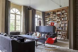 chambre beautiful devenir chambre d hote hd wallpaper photos