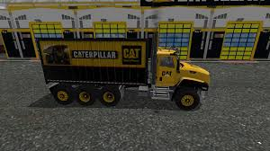 FS17 Mod Release Caterpillar Truck Shop – LAMBO MODS Lvo Vnl 780 Truck Shop V30 Ats 16x By Frank Brasil Mod Volvo Red Fantasy For Truck Shop Mod Euro Upd 260418 131 Gigaliner V7 Ets 2 Youtube V141 Mod American Simulator Sca Performance Black Widow Lifted Trucks Yosemite Gta Wiki Fandom Powered By Wikia Dons 53 Chevy Pickup Fast Freddies Rod In Eau Claire Wi Peterbilt 388 Traconspj V1 Fs15 Download 20 Skin Shop Frank Tuning Ultimate 1 Knight Transport Skin 30 Mods