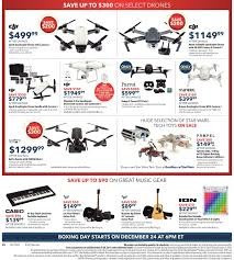 Best Buy Weekly Flyer - Boxing Day Sale - Dec 25 – 25 ... Links Mentioned On Kvue News Kvuecom Boost Mobile New Customer Promo Code Roblox Codes Typhoon Texas Houston Water Park Katy 1186 Cuts Bruises And Dislocations Among Injuries Suffered At 5th Engineers Win Inaugural Disc Golf Event Livehealth Online Coupon Code Gladstone Benefits Summary Stephen Garcia Author Byui Scroll Deals Steals Moms Atpe Save With Services Discounts Attractive Codes For Shoppers Office Discount Club Coupon Untitled