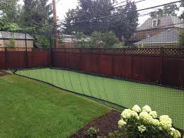 Chicago, IL Multi-Sport Court Components, Net Systems Soccer Backyard Goals Net World Sports Australia Franklin Tournament Steel Portable Goal 12 X 6 Hayneedle Floating Backyard Couch Swing Kodama Zome Business Insider Procourt Mini Tennis Badminton Combi Greenbow Number 1 Rated Outdoor Systems For Voeyball Pvc 10 X 45 4 Steps With Pictures Golf Nets Driving Range Kids Trampoline Bounce Pro 7 My First Hexagon Jugs Smball Packages Bbsb Hit At Home Batting Cage Garden Design Types Pics Of Landscaping Ideas