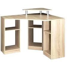 petit meuble de bureau meuble bureau informatique conforama meuble de bureau d angle