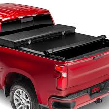 100 Truck Bed Covers Roll Up Extang Express Tool Box Tonno Soft Tonneau Cover