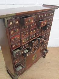 Apothecary Chest Plans Free by Vintage Apothecary Cabinet 8248