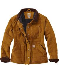 Carhartt Clothing & Workwear - Over 8,000,000 Items & 1,000 Styles ... Shop Womens Outerwear Blains Farm Fleet Tommy Hilfiger Quilted Collarless Barn Jacket In Blue Lyst Sts Ranchwear Brazos Softshell Boot Jackets Vests Clothing Women Levis Great Britain Uk Plus Size Coats For Lane Bryant Western Coats Womens Fringe Jackets Women Woolrich Dorrington Men Betabrand Nautica Diamondquilted At Amazon Isaac Mizrahi Live Lamb Leather Mixed Page Rust Tweed Ma1016 Western Montanaco Nrsworldcom