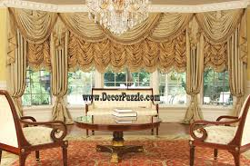 French Country Kitchen Curtains Ideas by Amazing Best 20 French Country Curtains And Blinds For Door