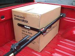 Heininger 4016 HitchMate Cargo Stabilizer Bar For Full-Size Trucks ... Hitchmate Cargo Stabilizer Bar With Optional Divider And Bag Ridgeline Still The Swiss Army Knife Of Trucks Net For Use With Rail White Horse Motors Truxedo Truck Luggage Expedition Free Shipping Ease Dual Bed Slides Pickup Truck Net Pick Up Png Download 1200 Genuine Toyota Tacoma Short Pt34735051 8825 Gates Kit Part Number Cg100ss Model No 3052dat Master Lock Spidy Gear Webb Webbing For Covercraft Bed Slides Sale Diy