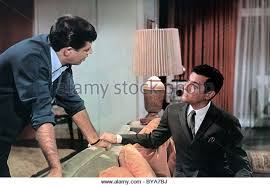 Jerry Lewis Stock Photos U0026 Jerry Lewis Stock Images Alamy by Boeing 1965 Jerry Lewis Stock Photos U0026 Boeing 1965 Jerry Lewis