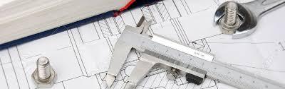 bureau d 騁udes m馗anique be mécanique process industrie intégration 6 axes
