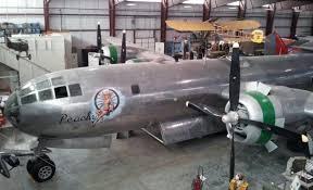 The Great Pumpkin Patch Pueblo Colorado by Pueblo Weisbrod Aircraft Museum Colorado Com