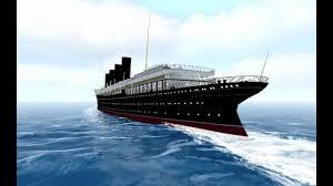 virtual sailor 7 r m s lusitania part 2 youtube