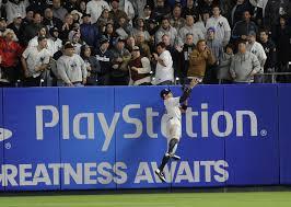 Halloween Wars Judges Names by Judge Sabathia Help Yankees Beat Astros 8 1 Trail Alcs 2 1