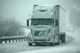 Trucks On Winter Highway During Snowstorm, Oregon, Pacific.. Stock ... Trucks For Sale Northwest Flattanks Choteau Montana Cream Portland Food Roaming Hunger Nw Caliber Metals Distribution Oregon And Washington Delivery Tank Truck Sales Western Cascade Unique Peterbilt 281 1957 Pinterest Chasing 2000 Hp Dyno Circuit Aims To Crown A King Jay Buhner Commercial Motsport Youtube The 25th Annual Pacific Show Truckerplanet Wa Inventory Freightliner 2018 Flyer Say Hello Our New 4 Ton Combo Grip Electric Truck Grip Heavy Equipment Cargo Hauling Thunder Bay 8074736510 Float Deck