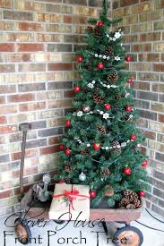 wall ideas wall hanging christmas tree for sale wall hanging
