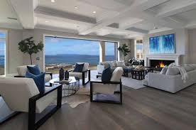 100 Beach House Interior Design Get The Look Dreamy S Jessica Elizabeth