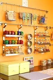 comment bien ranger une cuisine comment bien ranger une armoire special cuisine pour ranger 122