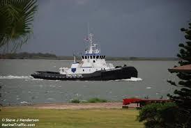 Tug Boat Sinks by Signet Enterprise U2013 Shipwreck Log