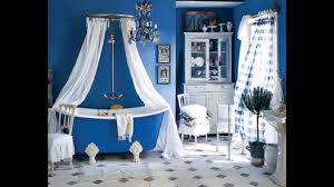 Small Clawfoot Tub Bathroom Pictures With Clawfoot Tubs Remodeling ... Choosing A Shower Curtain For Your Clawfoot Tub Kingston Brass Standalone Bathtubs That We Know Youve Been Dreaming About Best Bathroom Design Ideas With Fresh Shades Of Colorful Tubs Impressive Traditional Style And 25 Your Decorating Small For Bathrooms Excellent I 9 Ways To With Bathr 3374 Clawfoot Tub Stock Photo Image Crown 2367914