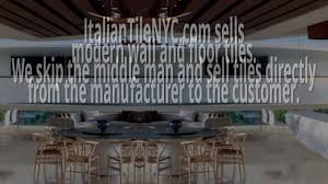 Armstrong Ceiling Tiles Distributors Uk by 100 Ceiling Tile Distributors Drop Ceiling Tiles Armstrong